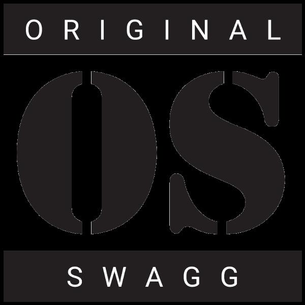 Original Swagg